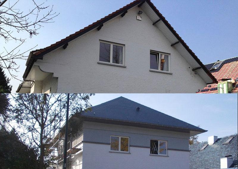 ds constructions toitures ardoises. Black Bedroom Furniture Sets. Home Design Ideas